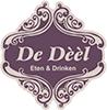 Partycentrum De Dèèl