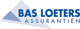 Bas Loeters logo