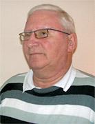 Sjaak Reumer