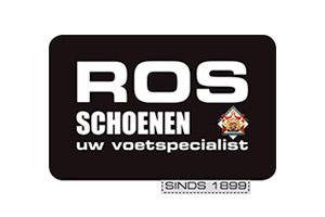 Ros Schoenen logo