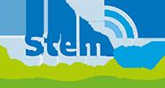 Stem van Montferland logo