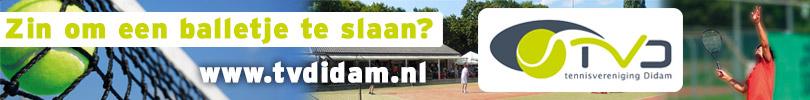 TVDidam